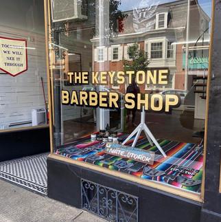 KeystoneBarbershop.jpg