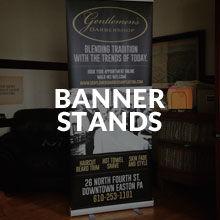 bannerStands.jpg