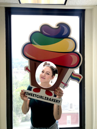 pride-sweetie.jpg