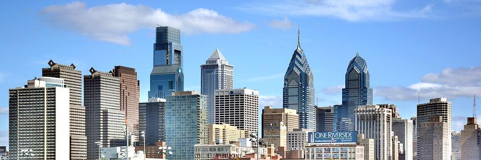 Philadelphia_skyline_from_the_southwest_2015.jpg