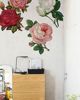 floral-decals.jpg
