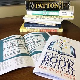 easton-book-fest.jpg