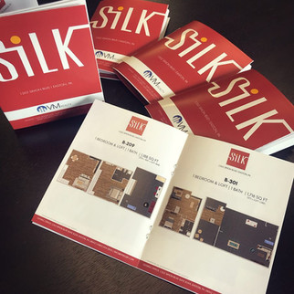 silk_booklets.jpg