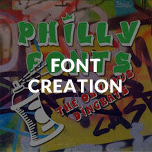 font-creation.jpg
