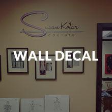 wallDecal.jpg