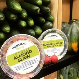 farmstand-labels.jpg