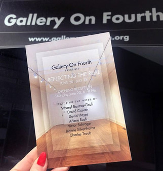 gallery-on-fourth.jpg