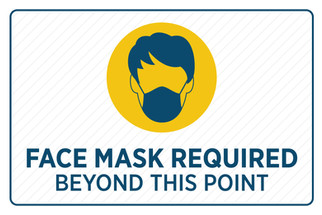 FaceMaskRequired1.jpg