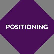 positioning.jpg