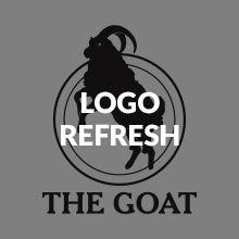 logo-refresh.jpg