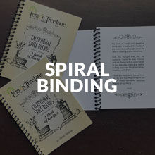 spiralBinding.jpg