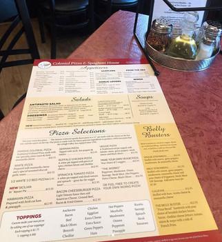 colonial-menu.jpg