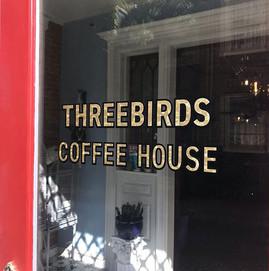three-birds.jpg