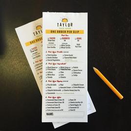 menus_taylor.jpg