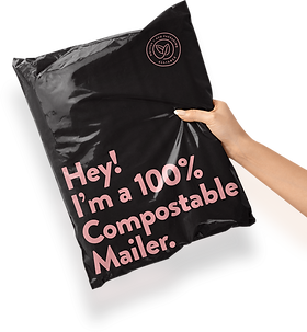 mailer.png