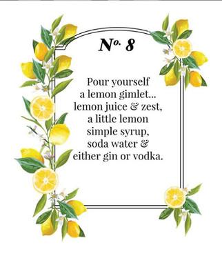 lemontreelane-lemons.jpg