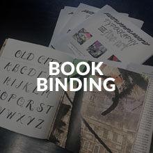 bookBinding.jpg
