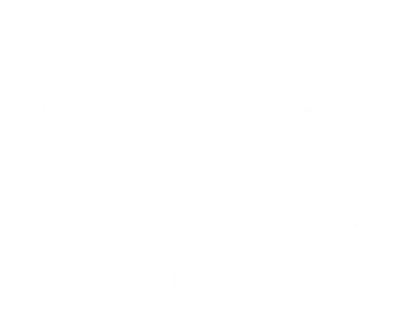 food-and-drink.png