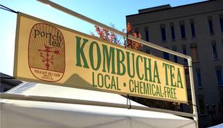 banner_kombucha.jpg