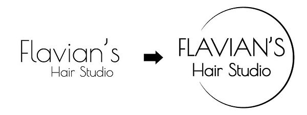 Flavians.jpg
