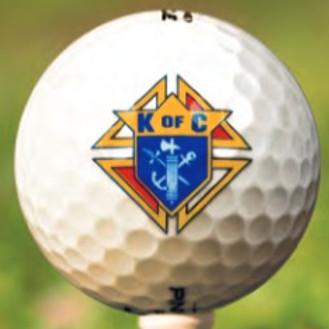 Joseph D. Tomlinson Memorial Golf Tournament