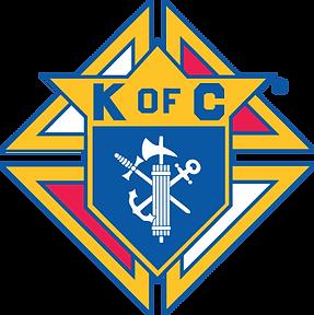 KofC-Emblem-4clr.png