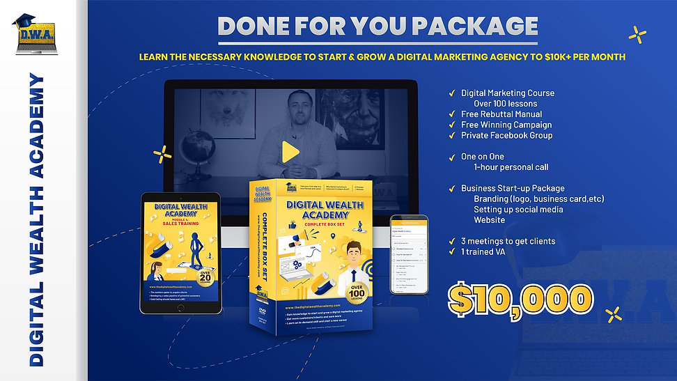 price-packages-doneforyou-12.jpg