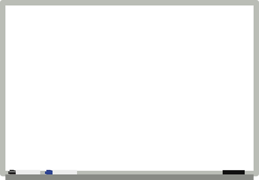 white-board.png