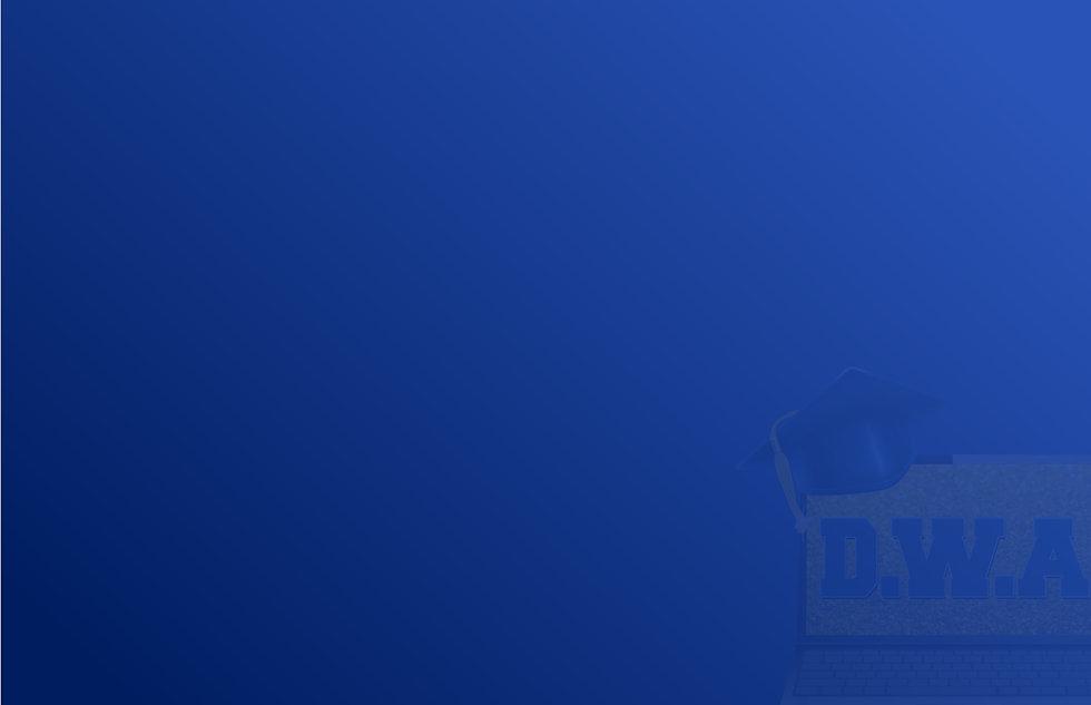 blue-bg-01.jpg