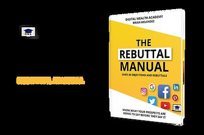 DWA-Rebuttal_Manual.png