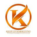Keep-Up-Marketing-Agency.jpg
