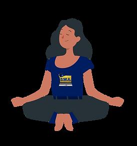 Meditation-rafiki-2.png