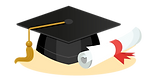 graduation-hat-1.png