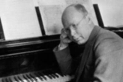 Второй Конкурс молодых композиторов памяти Сергея Прокофьева в рамках Зимнего международного фестиваля искусств в Сочи