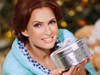 В Новый год развлекать сочинцев будут Прохор Шаляпин и Эвелина Бледанс