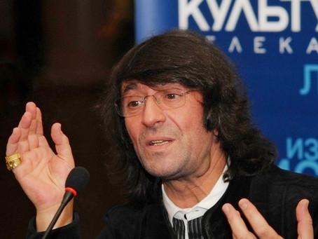 IX Зимний фестиваль искусств в Сочи откроется «Маленьким принцем»