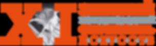 XIЗимниймеждународныйфестивальискусств в Сочипод артистическим руководством Юрия Башмета