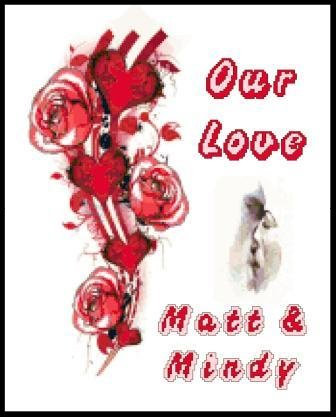 Our Love 1