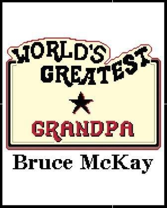 Greatest Grandpa