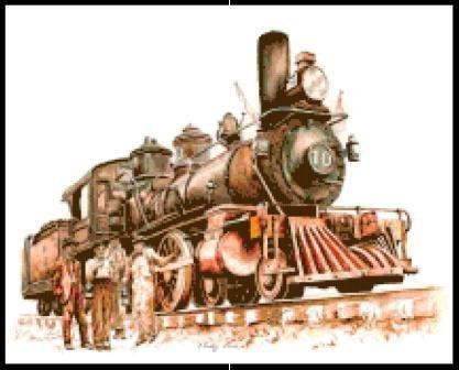 Tintype Engine
