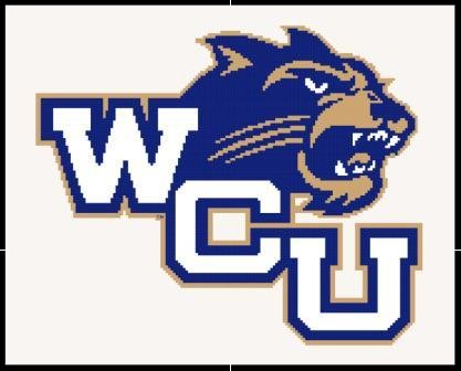 CATAMOUNTS LOGO