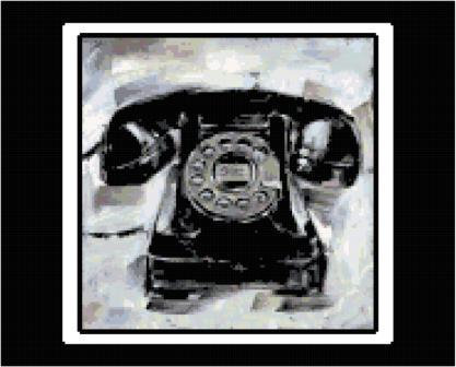 Telephone Heritage