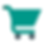 Your Shopping Cart