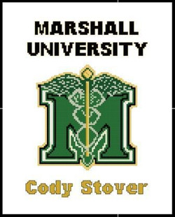 MARSHALL MEDICAL LOGO