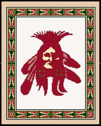 Native Chief
