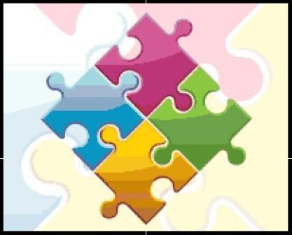 Jigsaw Lover