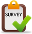 on-line survey
