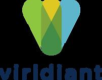 Viridiant_Logo_RGB.png