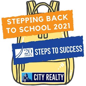 SBTS 2021 Logo.png