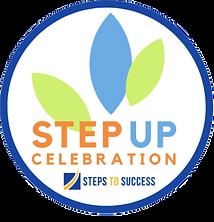 SUC 2021 Logo.png
